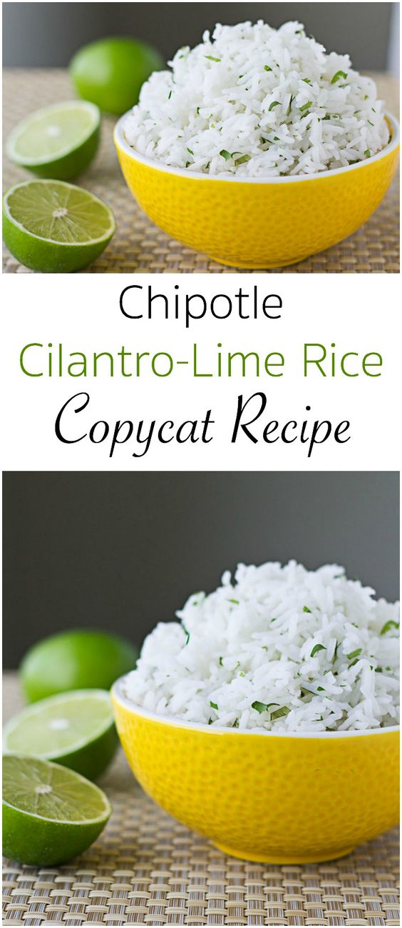 A huge bowl of cooked rice was tossed with a big spoon while a handful of salt, a squeze bottle of fresh lime juice and double handful of chopped cilantro was...