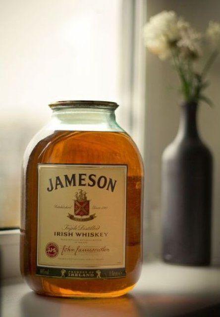 whiskey in the jar pdf