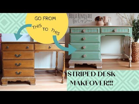 Pin On Furniture Diy, Will Painted Furniture Go Out Of Style