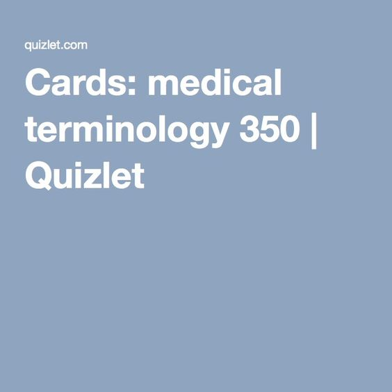 quizlet flash cards on terms Quizlet is a consumer learning platform that uses activities and games to help students practice and master what they're learning.