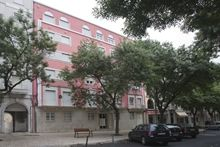 Segurança Social Património Imobiliário, dê vidas a estas casas