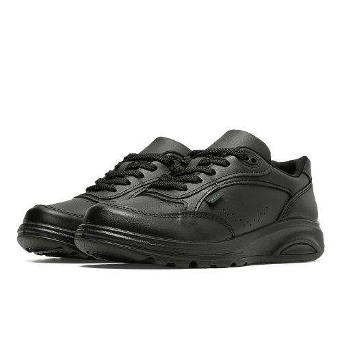 Postal 706v2 Women's Health Walking Shoes -