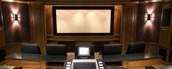 Nothing can you ask for if you have this kind of home theater set up.