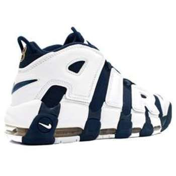 NBA: The 20 Greatest Basketball Shoes of All Time   Running shoes ...