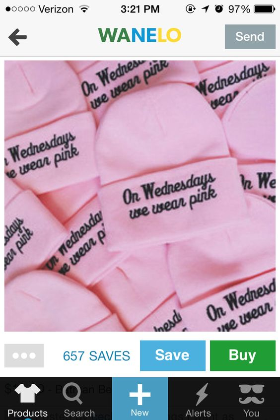 @Megan Lowe @Jade Green @Erin Anderson can we get these please??