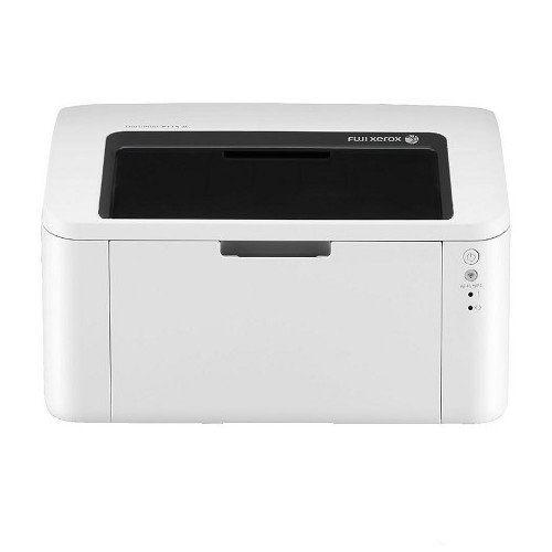 Jual Printer Fuji Xerox Docuprint P115 W Dengan Harga Rp 850 000
