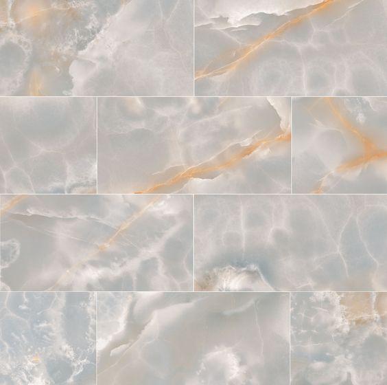 Clear porcelain tile stpplafcp1530p bedrosians tile amp stone