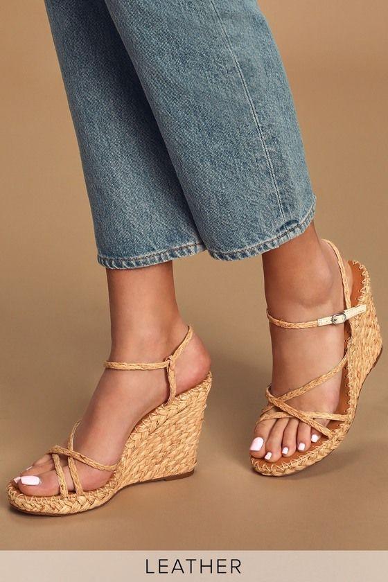 Women's Boardwalk Thong Sandal | Madewell