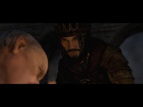 Tráiler de Total War: ATTILA – The Ashen Horse - http://yosoyungamer.com/2015/02/trailer-de-total-war-attila-the-ashen-horse/