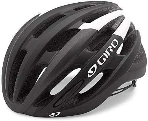 Giro Foray MIPS Fahrradhelm