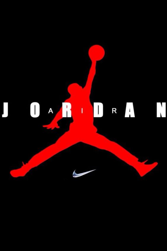 jumpman logo wallpaper mash - photo #8