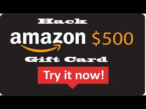 300 Amazon Gift Card Gift Card Specials Sell Gift Cards Amazon Gift Card Free