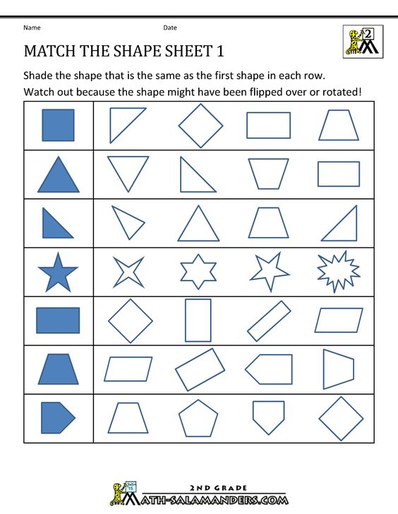 geometry worksheets geometry and transformation geometry on pinterest. Black Bedroom Furniture Sets. Home Design Ideas