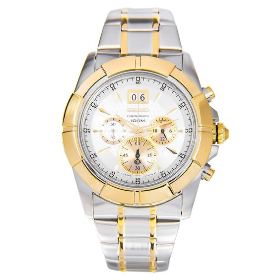 A-Watches.com - Seiko chronograph SPC110P1, S$271.98 (http://www.a-watches.com/spc110p1/)