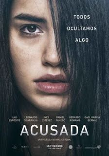 Pauu Latorre Movie Review Acusada Ver Peliculas Gratis Peliculas Completas Peliculas Completas Gratis