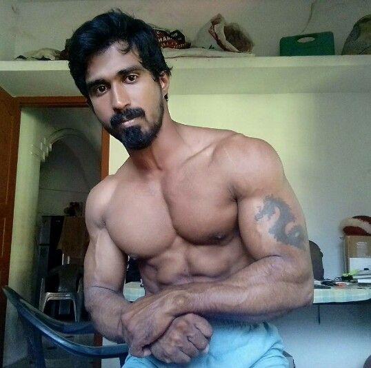 Raj Jaen Quiroga