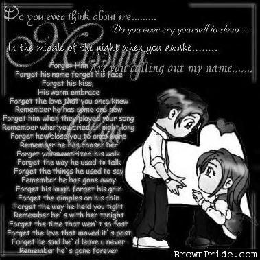 I Miss You Quotes And Sayings For Him