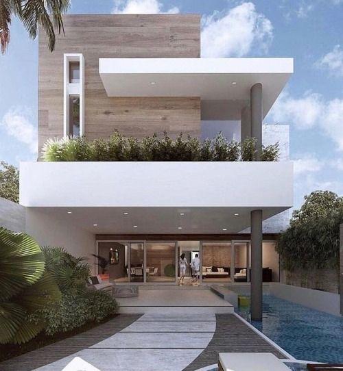 Beautiful Villa Via Classy Homes Boost Your Good Vibes