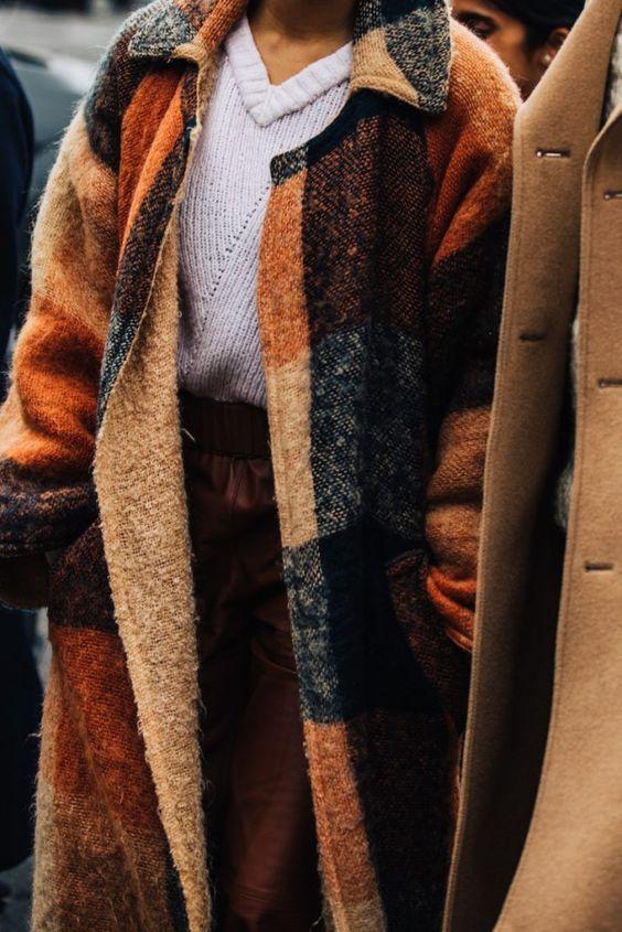 ♡₊˚༄˳ 𝒑𝒊𝒏𝒕𝒆𝒓𝒆𝒔𝒕: ѕoyvιrgo┊soyvirgo.com ♡ ࿐♡ ☆˖۪۪̥°̥. Minimalist Wardrobe: Chic Neutral Outfits #minimalisam #outfits