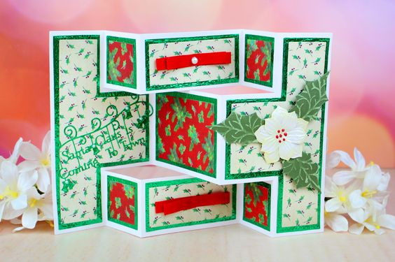 Essentials by Tattered Lace. For more information visit http://www.tatteredlace.co.uk/range/essentialsby/
