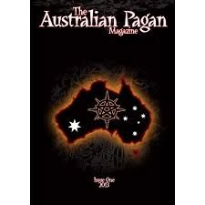 pagan pictures - Google Search