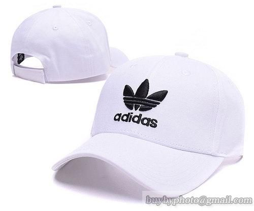 Cheap Wholesale Adidas Baseball Caps White Curved Brim Caps for slae at  US 8.90  snapbackhats  snapbacks  hiphop  popular  hiphocap  s… 7bdc181ae21
