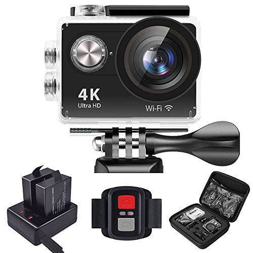 Best Camera For Motorcycle Touring In 2020 Dash Cam Systems