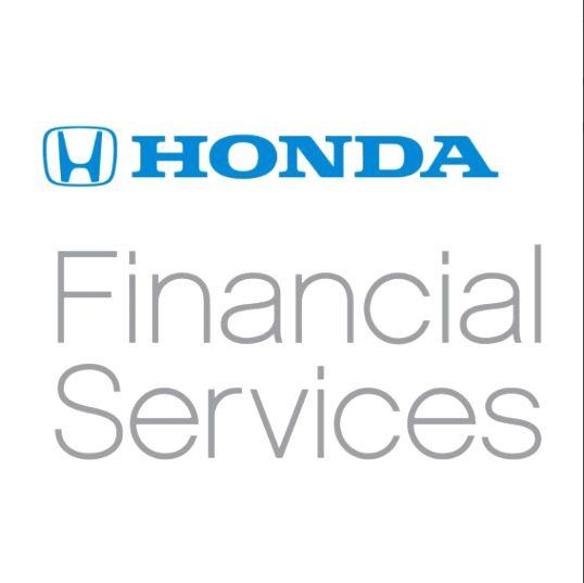 30 Honda Financial Services Customer Service Phone Number Eg4m