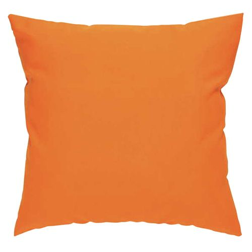 COUSSIN | Code BMR :047-2067