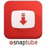 Cómo Bajar Videos De Youtube Con Aplicaciones Aplicacion Para Bajar Musica Musica Gratis Musica Gratis Para Descargar