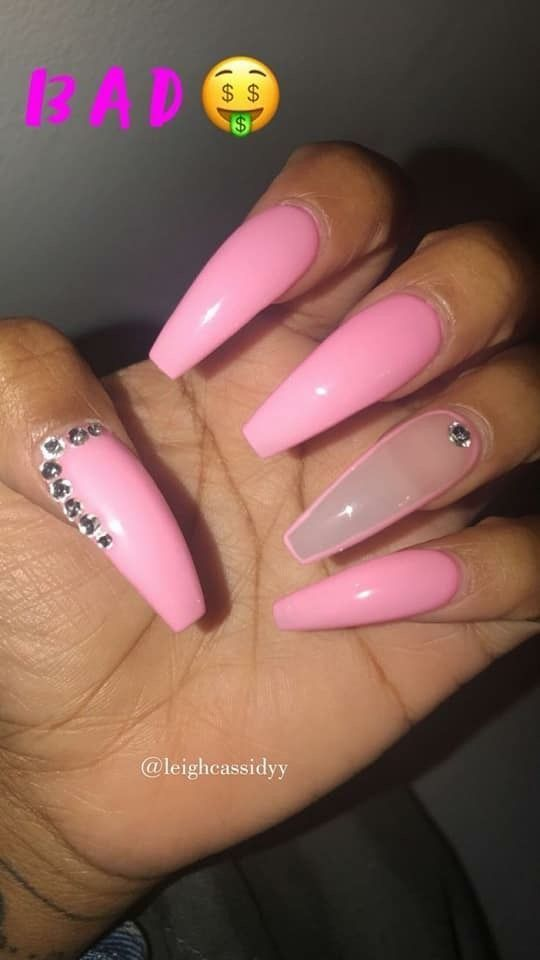 Follow Saltteaa For More Fabulous Pins Pretty Acrylic Nails Best Acrylic Nails Long Acrylic Nails