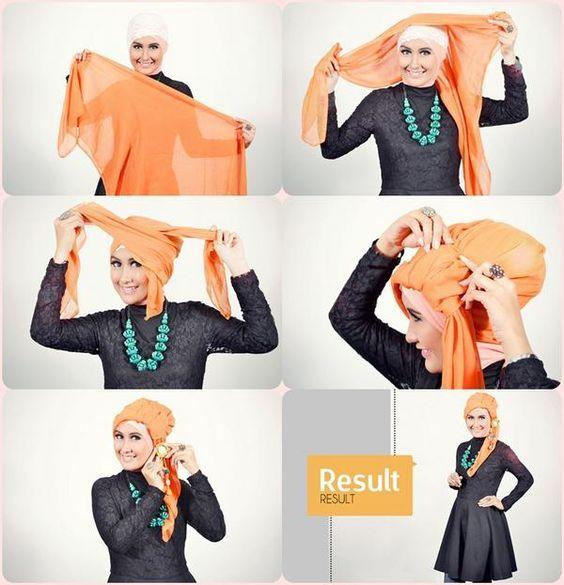настойнически-hijab-pesta-18.jpg (564 × 585)