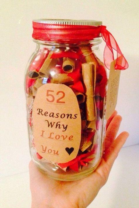 Ideias bem simples e românticas para comemorar o Dia dos Namorados em grande estilo. Afinal, presente não precisa ser um objeto e nem implica gastar muito.:
