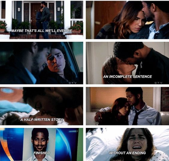 how to get away with murder wes and laurel