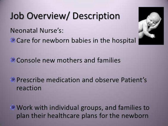 practitioner sample resume pin by dajanique chandler on nurse life tips pinterest nurse advanced neonatal nurse - Advanced Neonatal Nurse Practitioner Sample Resume