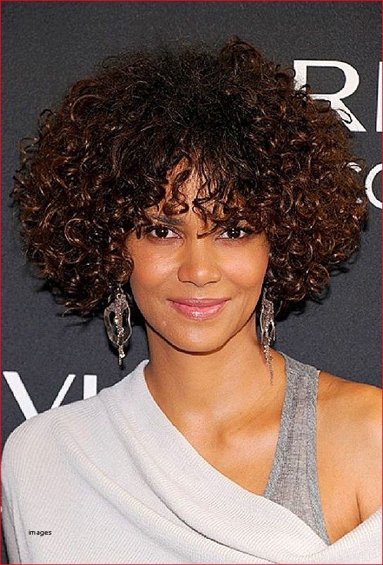 Black Curly Weave Short Hairstyles Best Easy Hairstyles Curly Hair Styles Naturally Halle Berry Hairstyles Curly Hair Styles