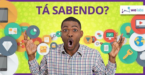 MARKETING DIGITAL NA PRÁTICA. Está INICIANDO e encontrou DIFICULDADES para colocar a mão na massa? Acesse o maior laboratório do Brasil.