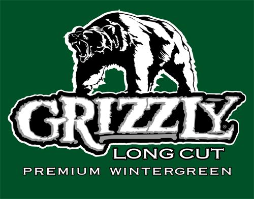 grizzly tobacco wallpaper wallpapersafari epic car wallpapers rh pinterest com New Grizzly Tobacco Logo Grizzly Tobacco Bear Logo
