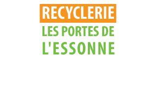 Recyclerie CALPE