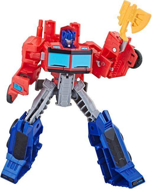 Transformers Spielzeug Kaufen