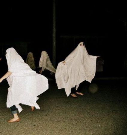 46+ Ghost tumblr ideas