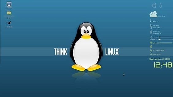 Fundación Linux ofrecerá un curso gratuito