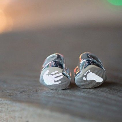Engraved Pandora Style Charm Bead  Engraved Charm Beads compatible with Pandora, Lovelinks, Troll and Chamilia bracelets. Keep a lasting reminder of when the ones you love the most are always your little boy or girl.
