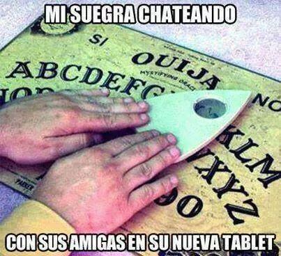 Chistes Malos Cortos - Mega Memeces ++++++++MASSSS++++++++ https://es.pinterest.com/MejoresChistes/imagenes-chistes-y-memes-memes/