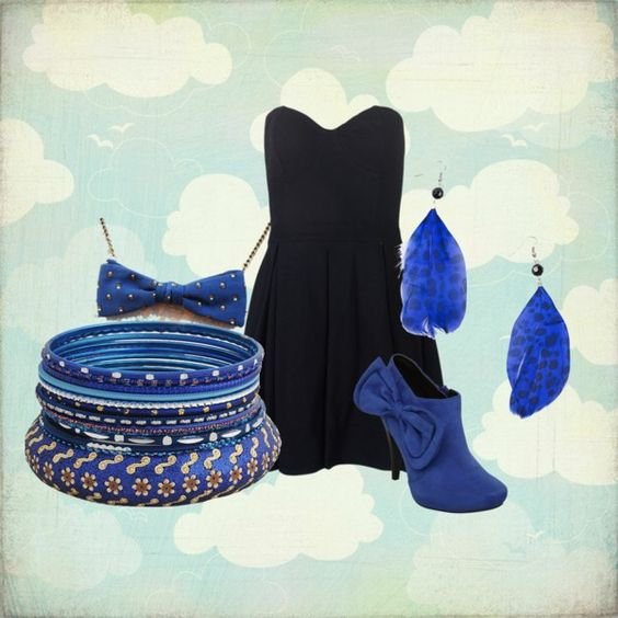 """""""#65"""" by rachel-owen ❤ liked on Polyvore"""