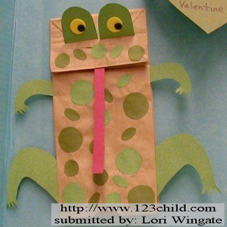 preschool rainforest lesson plans the activity idea place preschool themes and lesson 195