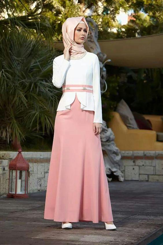 Turkish Hijab Fashion Hijab Fashion Pinterest Hijab