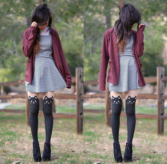 fashion q long dresses ebay