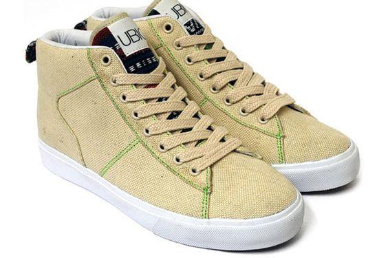 732face30b8f Nike Air Max A Lot Trevor Ariza PE - EU Kicks Sneaker Magazine Chris  Pinterest Nike