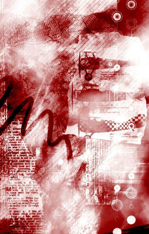 Picsart Tutorial Design De Capas Design De Capa De Livro Foto